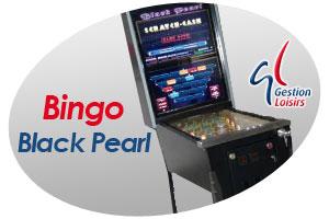 Acheter Jeux automatiques d'occasion