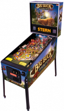 Acheter Big buck hunter Pro pinball
