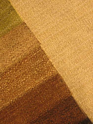 Acheter Upholstery fabrics. Just Because.