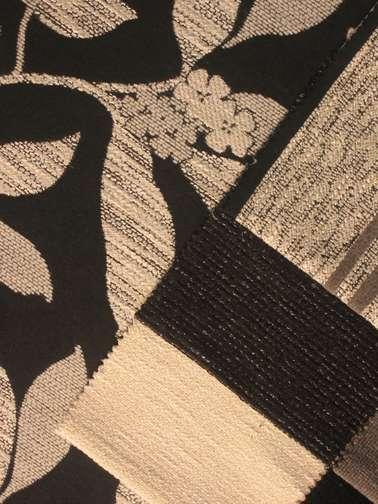Acheter Upholstery fabrics. My Space.