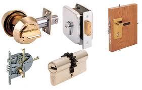 Acheter Technologies du bâtiment intelligent. Les châteaux de porte.