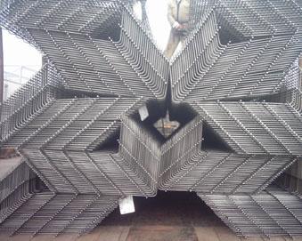 Acheter Reinforcement steel mesh