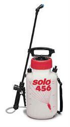 Acheter Pulvérisateur Solo P456