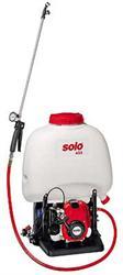 Acheter Pulvérisateur à moteur Solo 433