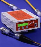 Acheter Chromatographe gaz portable PGC. Schutz