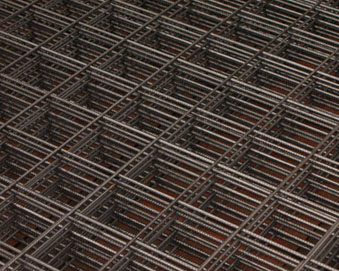 Acheter Special steel mesh