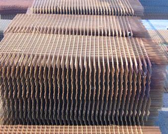Acheter Steel reinforcement