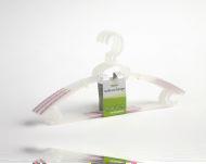 Acheter Multi-use hanger