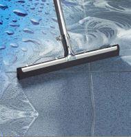 Acheter Standard floor squeegee