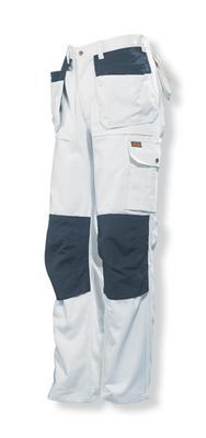 Acheter Pantalon à poches flottantes pour peintres