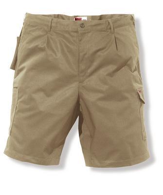 Acheter Short beige