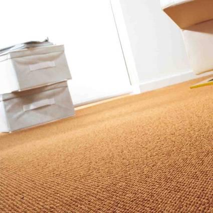 Acheter Tuft Residential Carpets