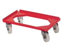 Acheter Transportwagens. Chariots de transport pour bacs euro 600x400