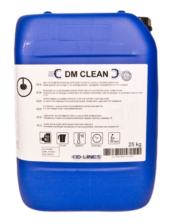 Acheter Lave-vaisselle professionnel DM-CLEAN