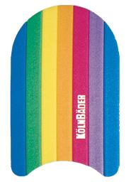 Acheter Petite planche de natation en mousse pe