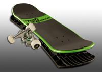 Acheter Skateboard SnoGlide