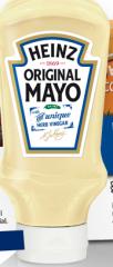 Mayonaise Heinz