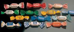 Bonbons Classic