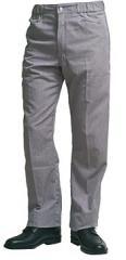 Pantalon homme Eliseos