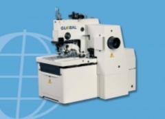 Machine Global BH 1000