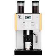 Сoffee machine prestolino