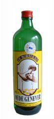 Le coq de bruyère Old Gin 35%