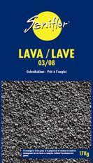 Lave 3/8 mm Saniflor