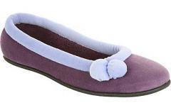 Footwear кitchen