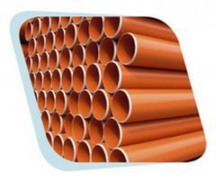 Stabilisant pour PVC EuroStab®