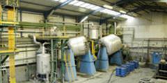 Isopropylate d'aluminium (Dequa IP)