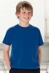 Tee-shirt enfant Russell R-150B-0