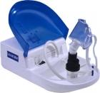 Equipment for otorhinolaryngology