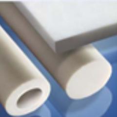 Articles en plastique pour l'industrie