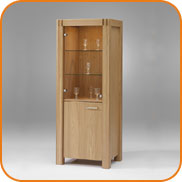 Cupboard product line