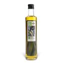 L`huile d'olive
