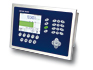 Batching and Material Transfer Controllers