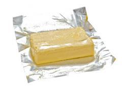 Beurre (min. 82% m.g.)