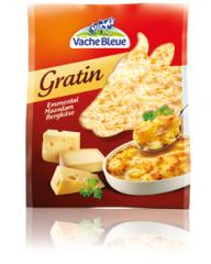 Fromage Gratin (100,200,350, 375, 500g)