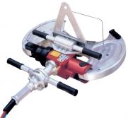 Hydraulische knijper 315DE
