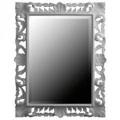 Miroir Epoca CR651