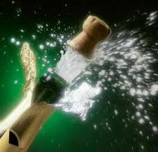 Champagne Cramant grd cru millésimé 2005 Côte des Blancs Brut - G.Morizet