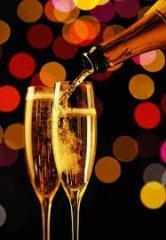 Bouzy Brut Oeil de Perdrix NM Champagne J. Vesselle
