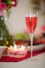Bouzy Brut кose de Saignée NM Champagne J. Vesselle