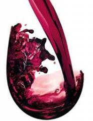 Vin Irancy 2009