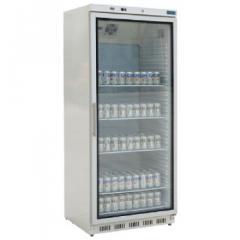 Juice coolers