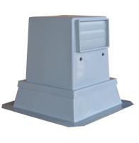 Centrifugal Ventilation