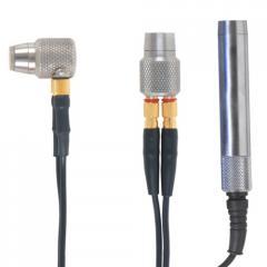 Specialist Gauge Transducers