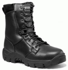Shoes, men's high