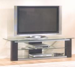 Meubles TV P303587