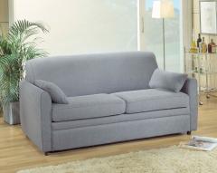 Canapé-lit Claudio